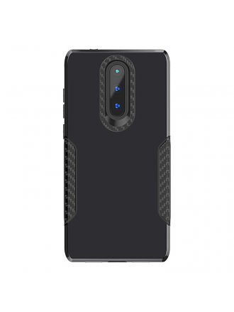 CoolPad Legacy 3705 Cover Armor Case Black Black