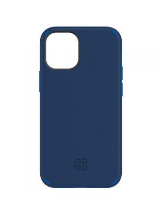Duo Case - iPhone 12 Pro Max - Blue