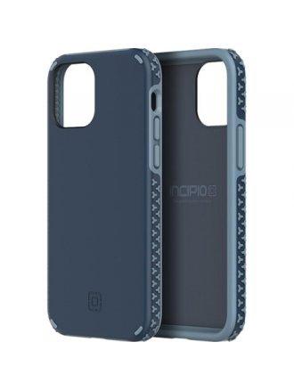 Grip Case - iPhone 12 mini - Insignia Blue