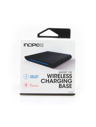 Incipio Ghost Qi 15W Wireless Charging base
