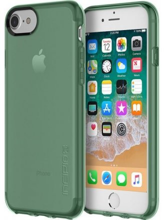 INCIPIO NGP PURE CASE FOR IPHONE 6/7/8 Mint