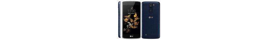 LG K8 / ESCAPE 3 / PHOENIX 2