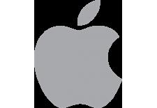 Apple (788)
