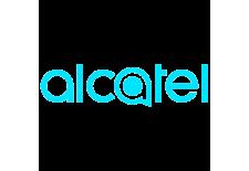Alcatel (67)