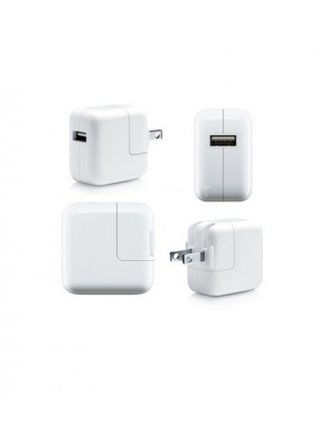 Charger for GLAD-019US (2000 mah)