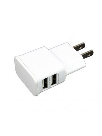 Charger for GLAD-068US (2100 mah)