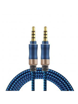 Aux cable GLAC01