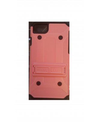 iPhone 7 HYBIRD WST 1 Pink Black