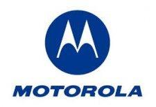 Motorola  (177)