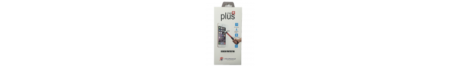 Shield Plus Tempered Glass Screen Protector