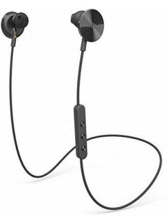 Incipio - GHOST Qi 15W 3 Coil Wireless Charging Pad Black - PW310