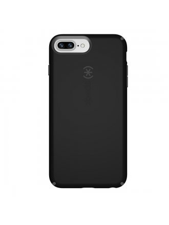 Speck  Candy Shell Case for iPhone 6/7/8