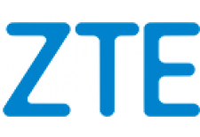 ZTE (154)